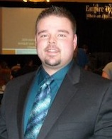 Josh Thayer, Pilot Sales Manager Rochester, NY #1 Division Productivity Year to Date